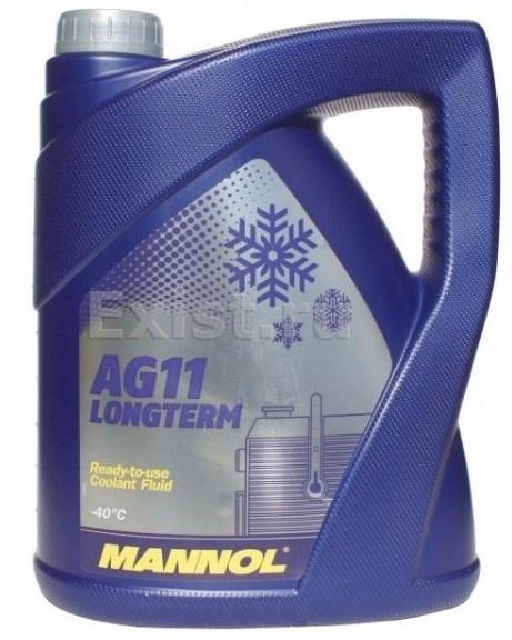 высококачественное 2-х тактное масло для двигателей (до 50 кубсм) с водяным или воздушным охлаждением мопедов и